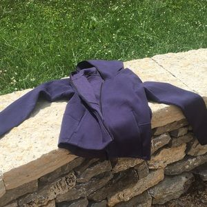 Lulu jacket